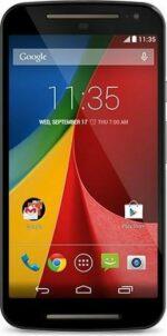 Motorola Moto G2 XT1068