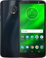 Motorola Moto G6 Plus XT1926