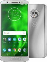 Motorola Moto G6 XT1925
