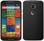 Motorola Moto X2 XT1096
