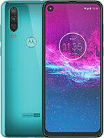 Motorola One Action XT2013