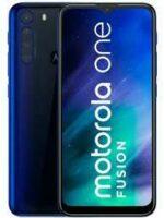 Motorola One Fusion XT2073 2