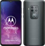 Motorola One Zoom XT2010
