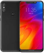 Motorola P30 XT1943 1