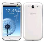 SAMSUNG Galaxy S3 Plus