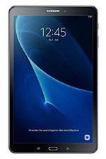 SAMSUNG Galaxy Tab A 10 1 2016