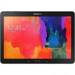 SAMSUNG Galaxy Tab Pro 12 2