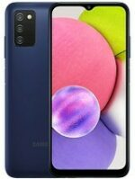Samsung Galaxy A03s SM A037