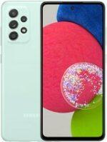 Samsung Galaxy A52 S 5 G SM A528