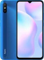 Xiaomi Redmi 9 A M2006 C3 L