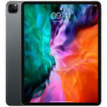 Apple ipad pro 12 2020 1