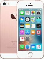 Apple iphone 5se ofic