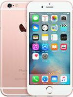 Apple iphone 6s1