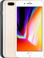 Apple iphone 8 plus new