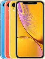 Apple iphone xr new