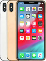 Apple iphone xs max new1