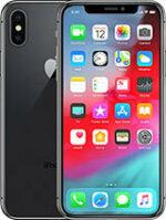 Apple iphone xs new