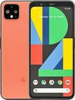 Google pixel 4 r1