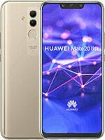 Huawei mate 20 lite r1