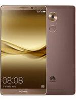 Huawei mate 8r1