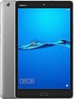 Huawei mediapad m3 8 lite