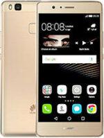 Huawei p9 lite r1
