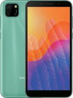 Huawei y5 P