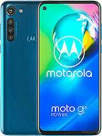 Motorola moto g power r