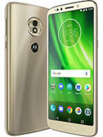 Motorola moto g6 play r1