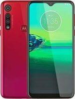 Motorola moto g8 play r