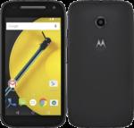 Motorola moto e 2nd gen xt1505