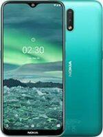 Nokia 23