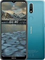 Nokia 24