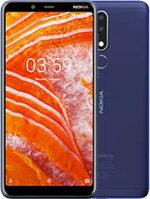 Nokia 31 plus 1