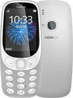 Nokia 3310 2017 orig