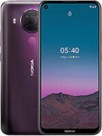 Nokia 54 2020