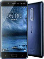 Nokia 5n