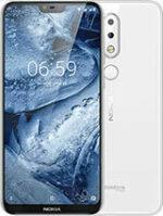 Nokia 61 plus