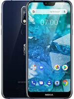 Nokia 71 plus
