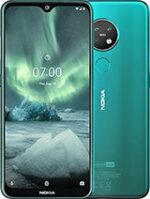 Nokia 72