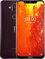 Nokia 81 r