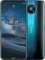 Nokia 83 5g