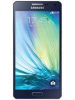 Backcover Prism Blue For Samsung Galaxy G970 F S10e