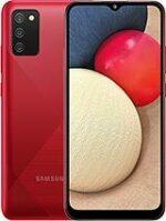Samsung galaxy a02s sm a025 new