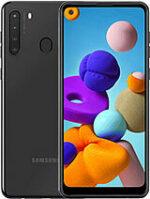 Samsung galaxy a21 r