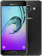 Backcover Prism White For Samsung Galaxy G970 F S10e