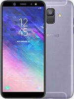 Backcover Prism Black For Samsung Galaxy G970 F S10e