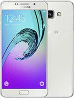 Samsung Galaxy S10e G970 service pack Lcd screen display scherm Yellow