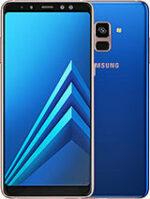 Samsung galaxy a8 plus a730f