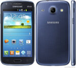 Samsung galaxy core gt i8260